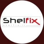 shelfix