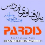 pardistechpark