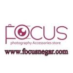 focusnegar.com