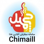 Chimaill