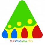 koosha_group