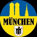 MunichMyCity