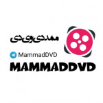 MammadDVD