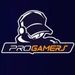 ProGamersApp