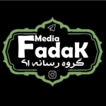 fadakmedia_ir