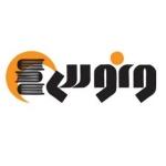 venuspub.org