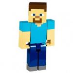 Mani_Minecraftgamer