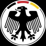 deutschcafe