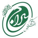 seraj_project