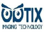 optix.ir