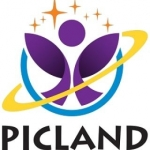 picland