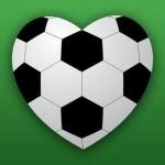 footballerapp