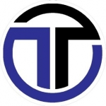 TeslaTeb