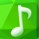 رسانه Mr Music