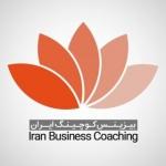 iranbusiness.coach