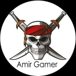 Amir Gamer