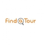 فاینداتور www.findatour.co