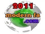 modernfa