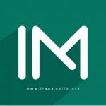 iranmobile_org