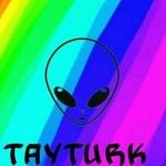 tayturk