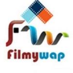 Filmywap.ir