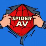 Spider.Av