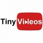 TinyVideos