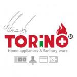 Torinoplus