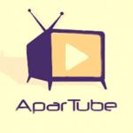 AparTube