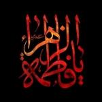 Hosseini_ha
