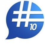 hashtag_10