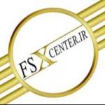 fsxcenter.ir