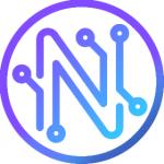 nitsoftware