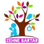 zehne_bartar