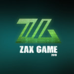 ZaxGame.com