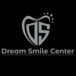 dreamsmilecenter