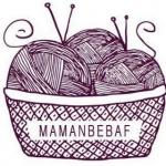 mamanbebaf