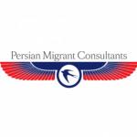 PersianMigrant