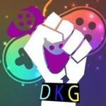 DARK_KNIGHT_GAMING123