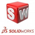 e.solidworks