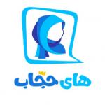 hihijab40