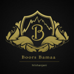 Boorsbama
