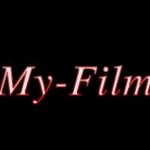My-Film
