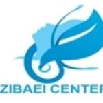 zibaei.center