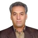 Akbarmovahed