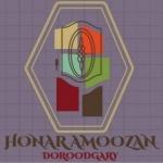 honaramozan