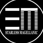 StarlessMagellan