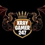 xraygamer247