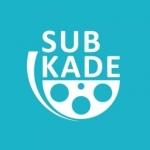 subkade