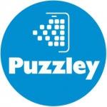 puzzley